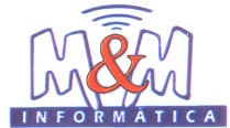 GRUP LLEIDATÀ M&M INFORMÀTICA S.L.